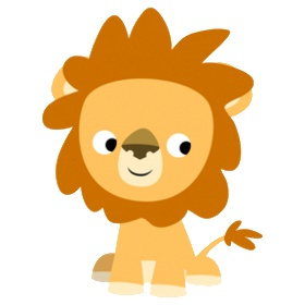 Lion Clip Art Free Dromgap Top-Lion clip art free dromgap top-13