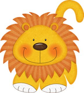 Lion Clipart More Apply Lion Clipart Vectors Animals Lion Applique