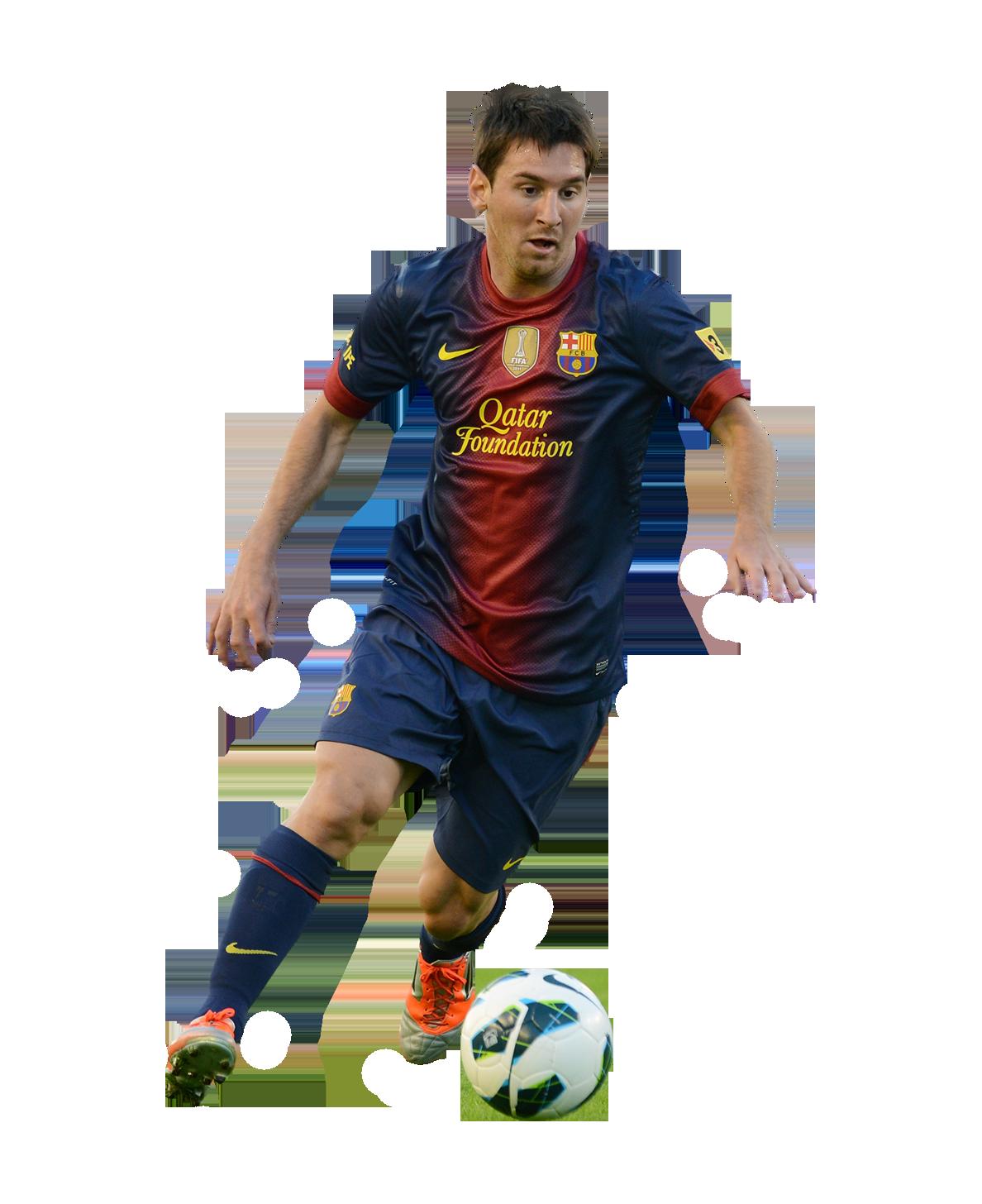 Lionel Messi Clipart-Clipartlook.com-1188