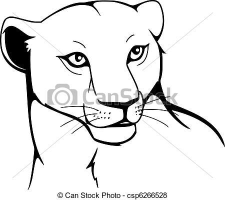 lioness-lioness-5