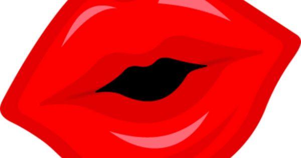 Lips Clip Art 081810» Clip Art-Lips Clip Art 081810» Clip Art-9