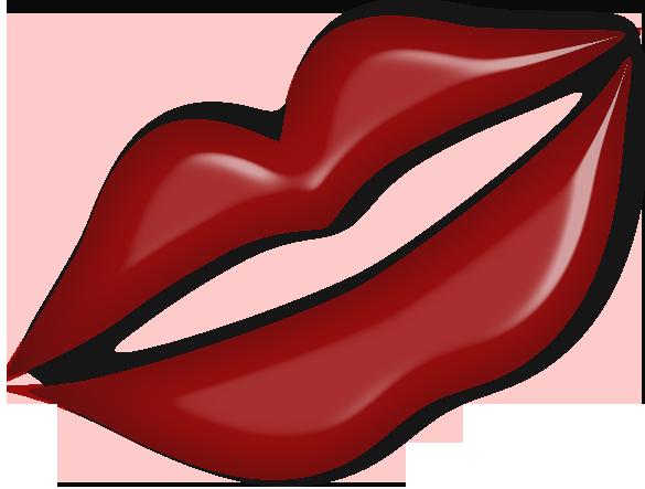 Lips Clip Art-Lips Clip Art-11