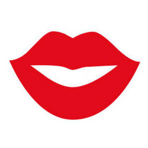 Lips Clip Art - Lip Clip Art