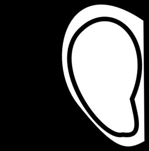 Listening To Ipod Clipart-listening to ipod clipart-16