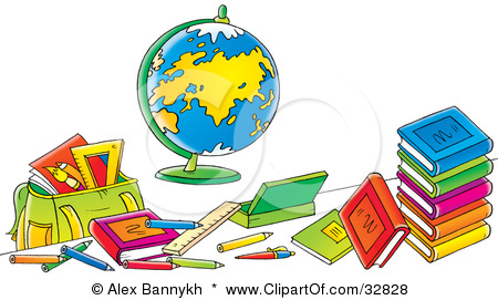 Literature Clipart; Literature Clipart; Literature Clipart ...