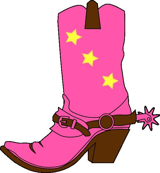 Little Cowboy Clipart-little cowboy clipart-18