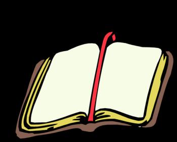 Little and Bible Study .-Little and Bible Study .-7