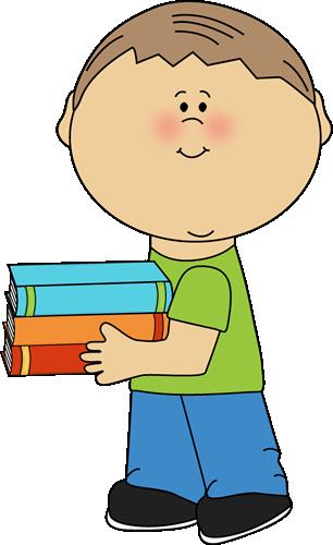 Little Boy Clip Art-Little Boy Clip Art-14