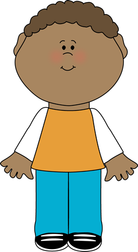 Little Boy-Little Boy-5