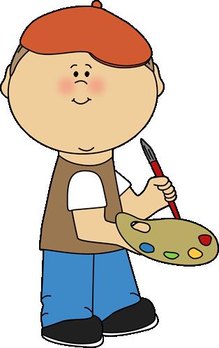 Little Boy French Artist-Little Boy French Artist-17