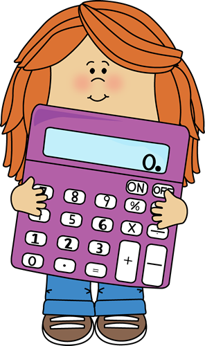 Little Girl With Big Purple Calculator-Little Girl with Big Purple Calculator-8