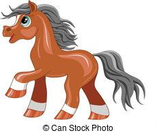Little Pony Clip Artby yarmalade11/1,305-Little Pony Clip Artby yarmalade11/1,305; little Pony - little pony cartoon on a white background-9