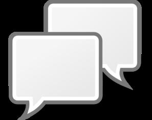 Internet Group Chat Clip Art-Internet Group Chat Clip Art-5