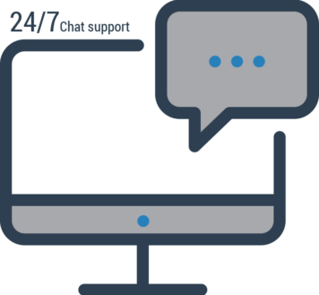 Live Chat Clipart Available-Live Chat Clipart available-8
