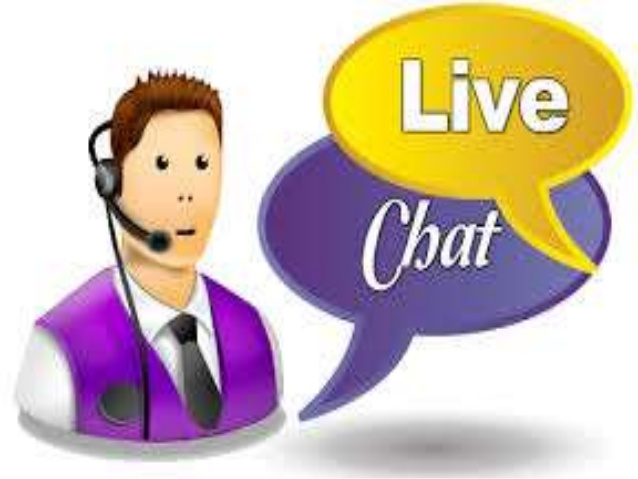 Live Chat Clipart Available-Live Chat Clipart available-9