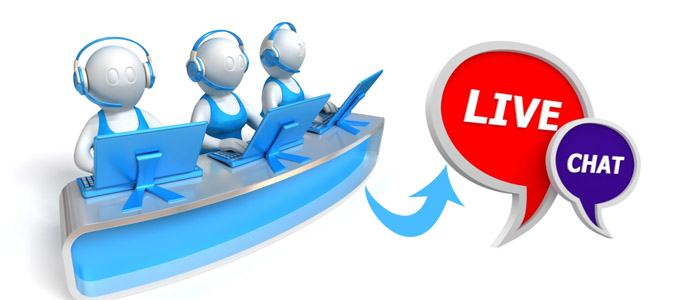 Live Chat Clipart Available-Live Chat Clipart available-10