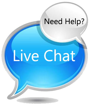 Live Chat Clipart Mobile Chat-Live Chat Clipart mobile chat-11