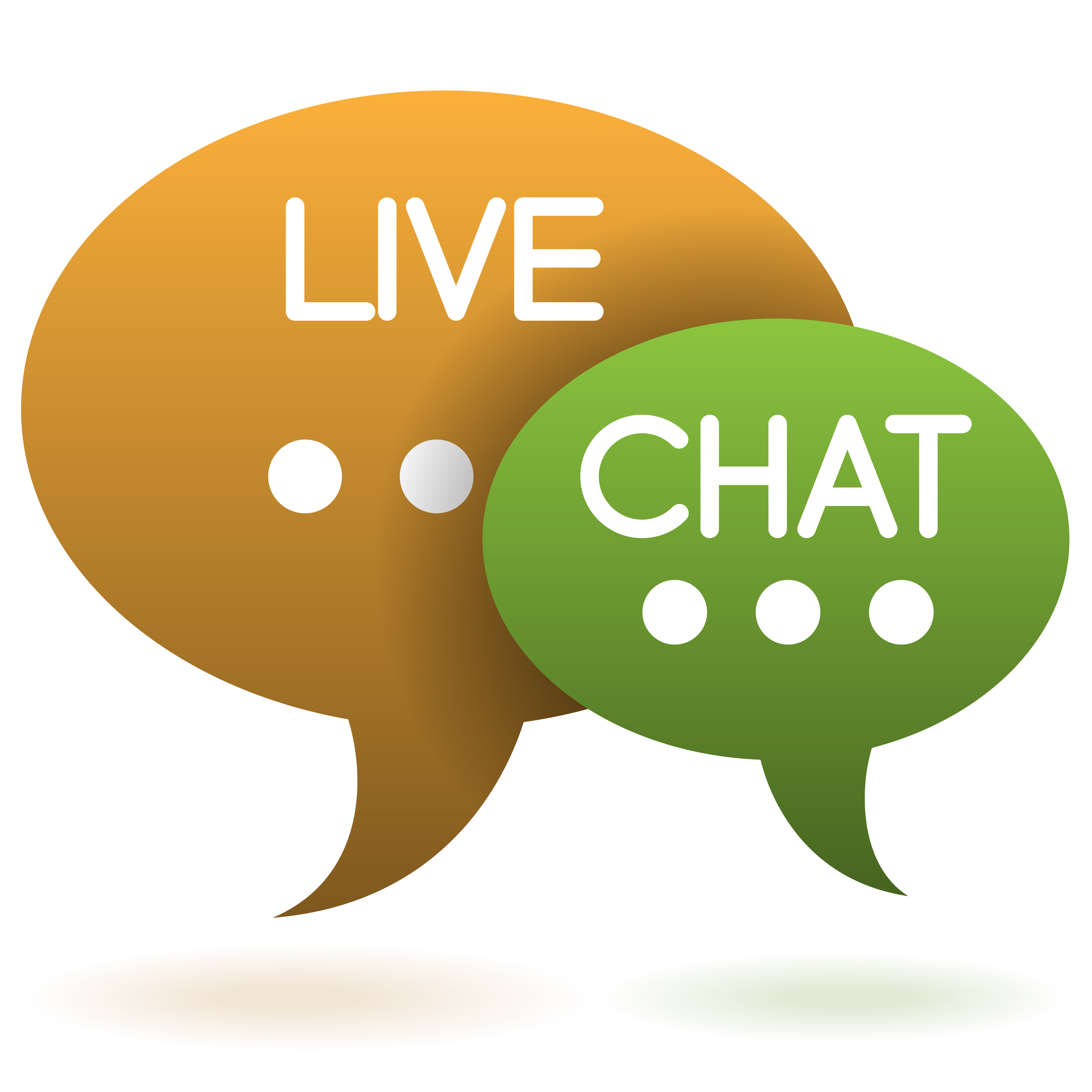 Live Chat Clipart Mobile Chat-Live Chat Clipart mobile chat-12