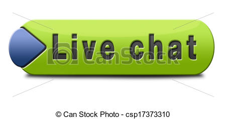 Live Chat - Csp17373310-live chat - csp17373310-13