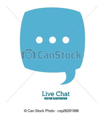 Live Chat Design - Csp26291998-Live Chat design - csp26291998-14