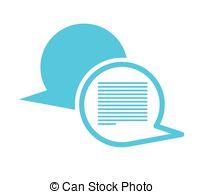 . ClipartLook.com Live Chat Design, Vect-. ClipartLook.com Live Chat design, vector illustration-15