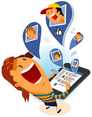 Live Chat On Facebook-Live Chat on Facebook-16
