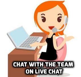 Live Chat - Property Button-Live Chat - Property Button-18