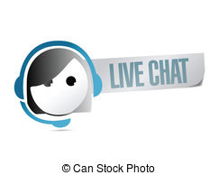 Online Chat-Online Chat-20