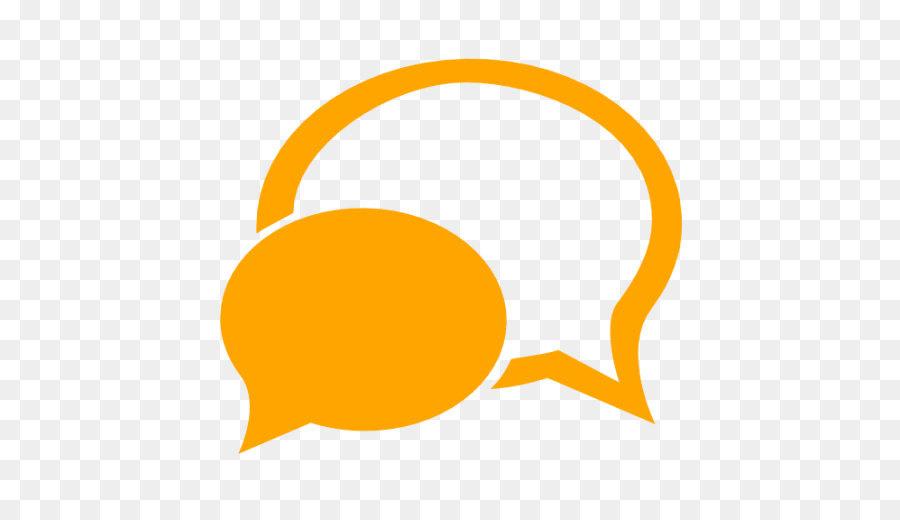 Online Chat Chat Room LiveChat Clip Art -Online chat Chat room LiveChat Clip art - Chat Png Hd-21