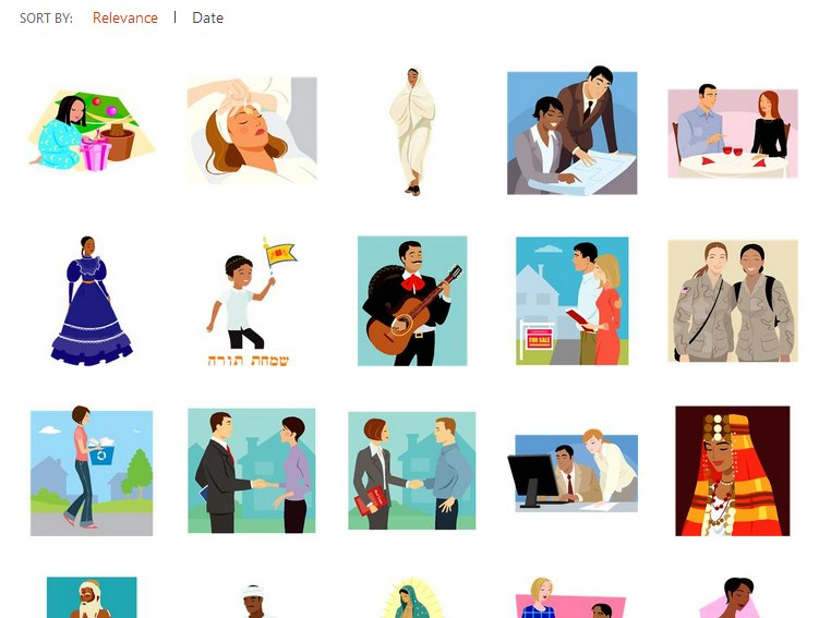 Live Microsoft Gallery Clipart-Live Microsoft Gallery Clipart-13
