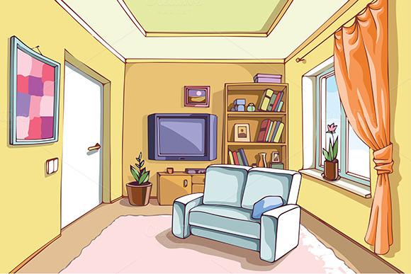Living Room Hardwood Floor Pictures Desi-Living Room Hardwood Floor Pictures Designtube Creative Design-11