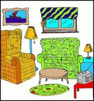 Living-room-living-room-12