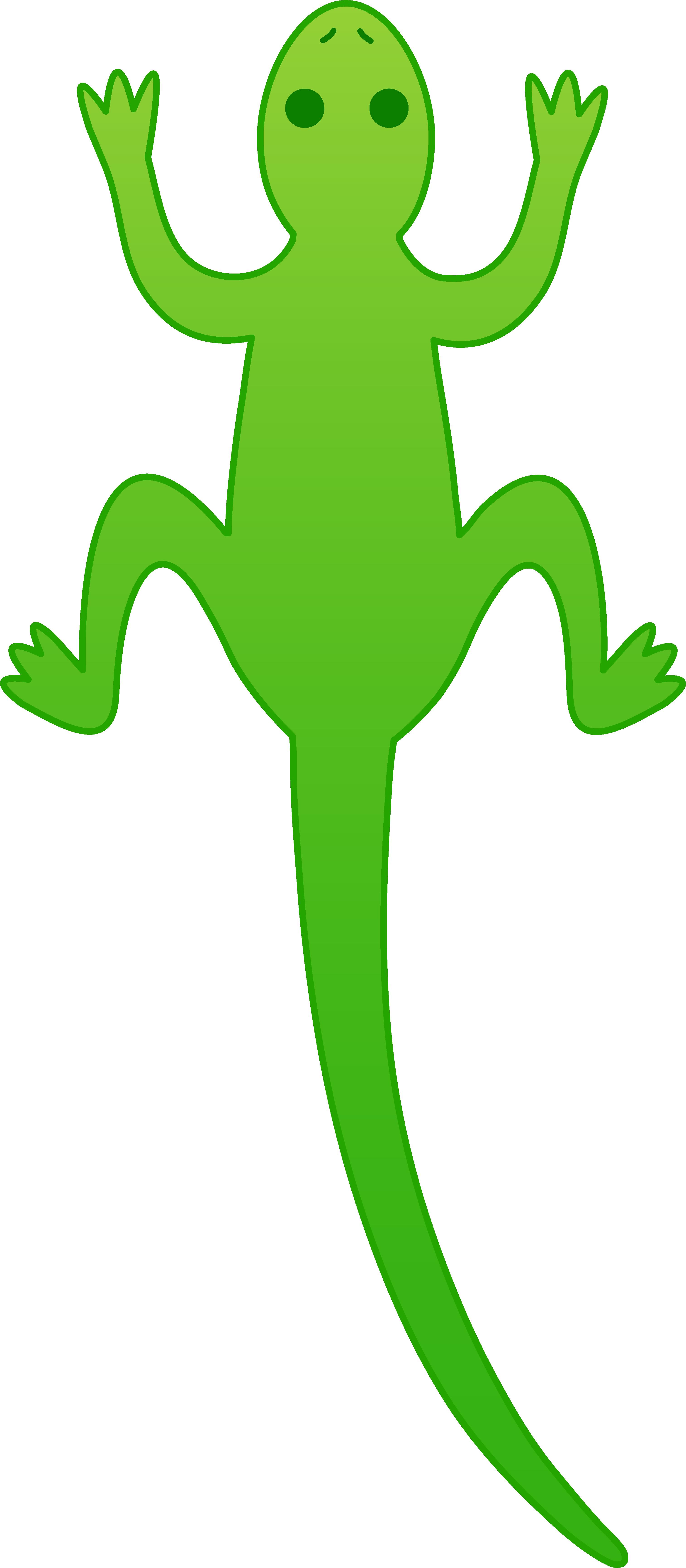 lizard clipart-lizard clipart-2