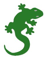 lizard-icon-green-lizard-icon-green-16
