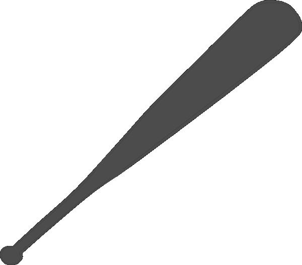 Llama Bat Logo Clip Art - Vector Clip Ar-Llama Bat Logo clip art - vector clip art online, royalty free-11