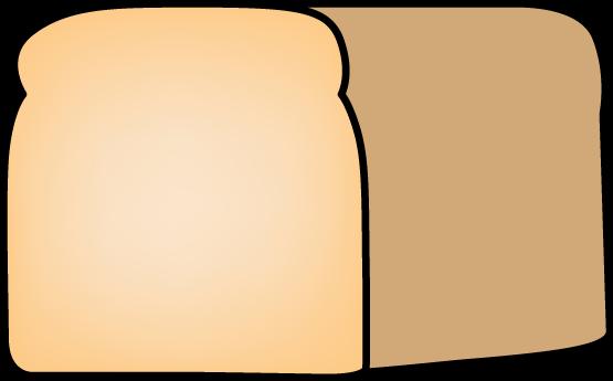 Loaf Of Bread-Loaf of Bread-18