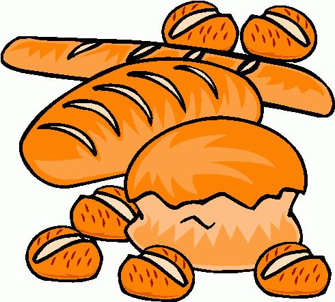Loaves Of Bread Clip Art Bread Loaves 3 -Loaves of bread clip art bread loaves 3 clipart clip art-16