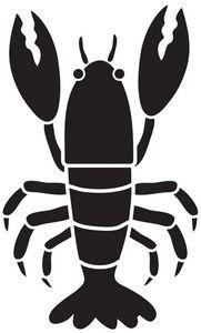 lobster clip art 13 181x300