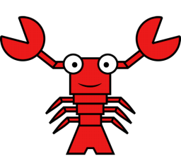 Lobster clip art free clipart images 3 clipartcow