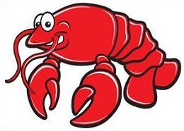 Lobster-Lobster-15