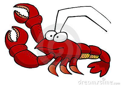Lobster Stock Illustrations U2013 4,117 -Lobster Stock Illustrations u2013 4,117 Lobster Stock Illustrations, Vectors u0026amp; Clipart - Dreamstime-16