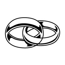 Locked Rings-Locked Rings-6