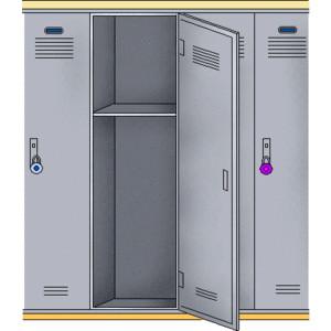 ... Locker; 55597 Bytes Clipart Kid ...-... locker; 55597 bytes clipart kid ...-9