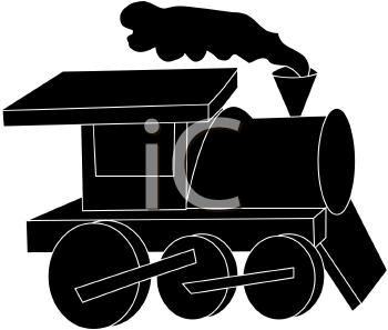 locomotive clipart-locomotive clipart-16