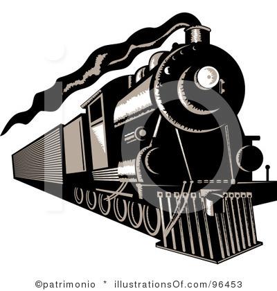 locomotive clipart-locomotive clipart-15