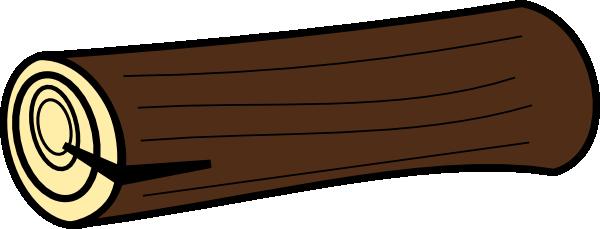 log clipart