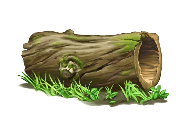 Log Clip Art Clipart. 1000 Images About -Log clip art clipart. 1000 images about Classroom .-9
