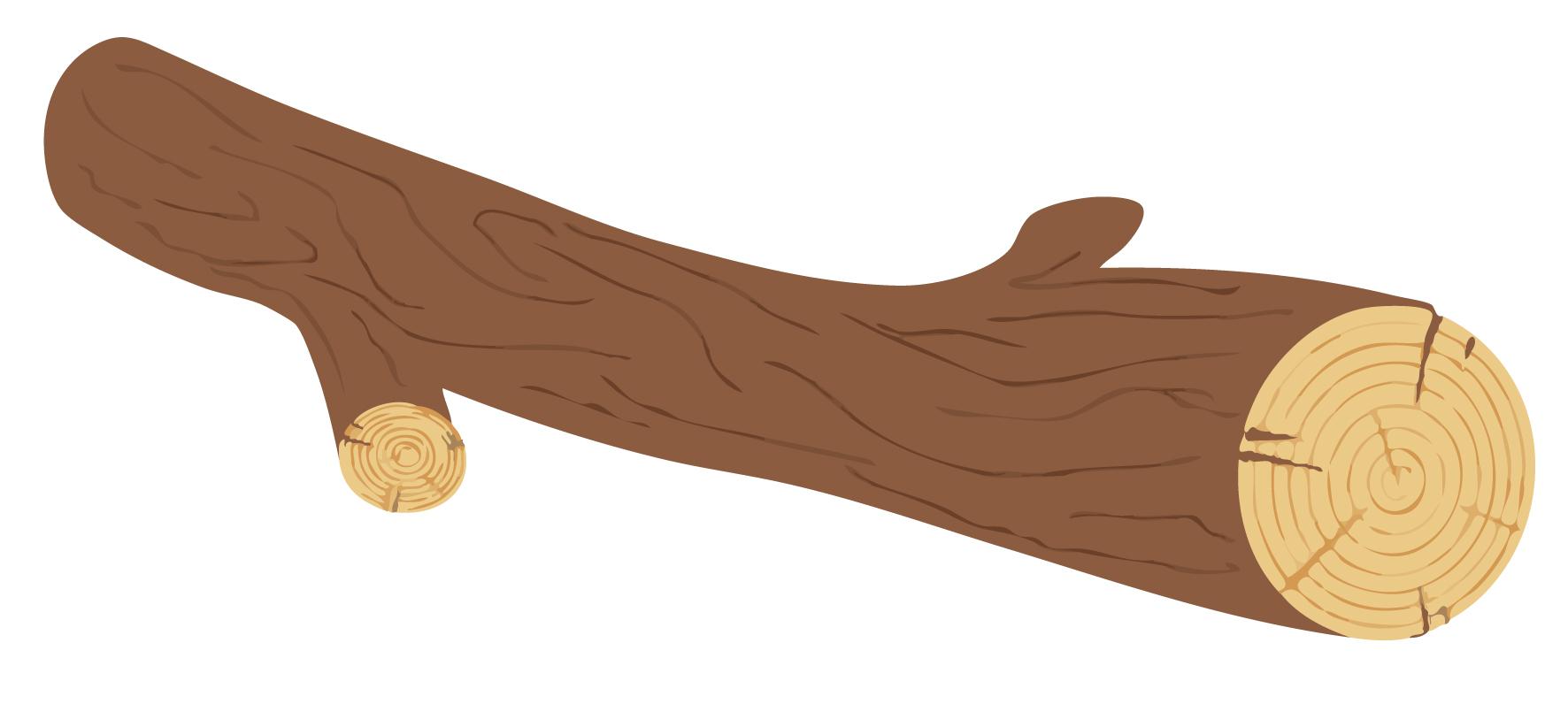 Log Clip Art-Log Clip Art-11