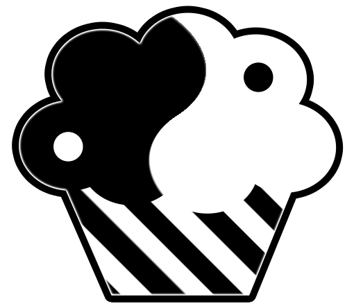 log clipart black and white-log clipart black and white-12