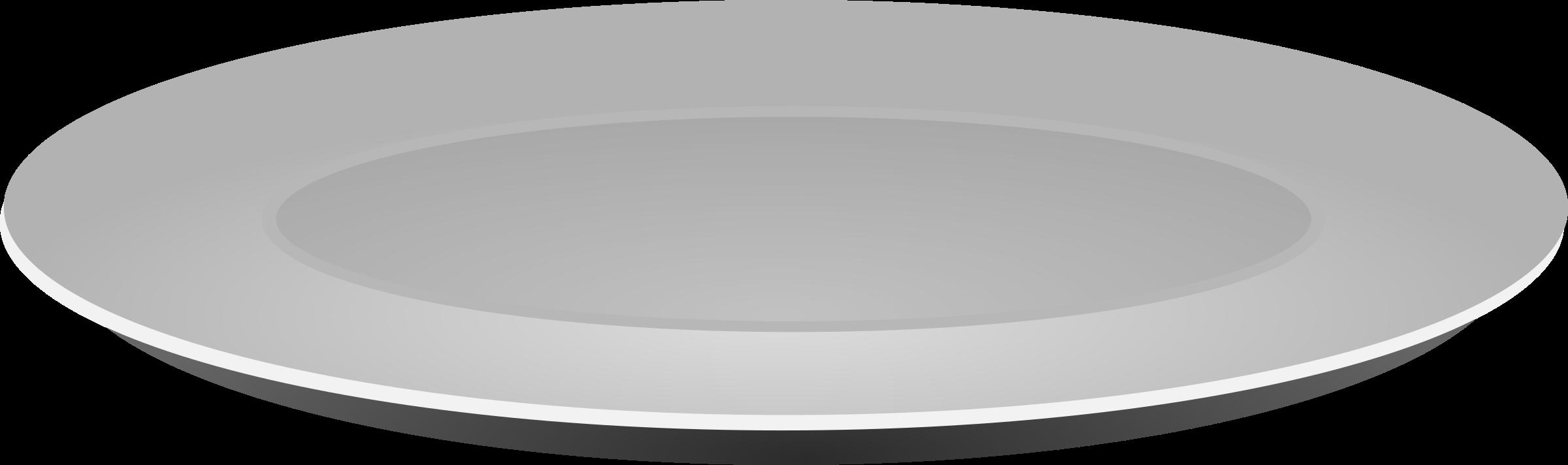 Log In Register Upload Clipart